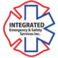 Integrated Emergency & Safety Services Inc.