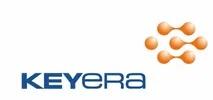 Keyera2