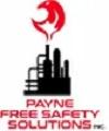 Payne2